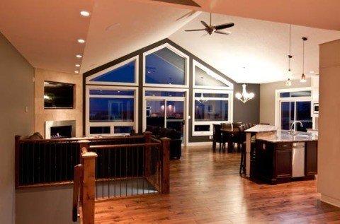 Hardwood Floors | Home Improvement Prince George