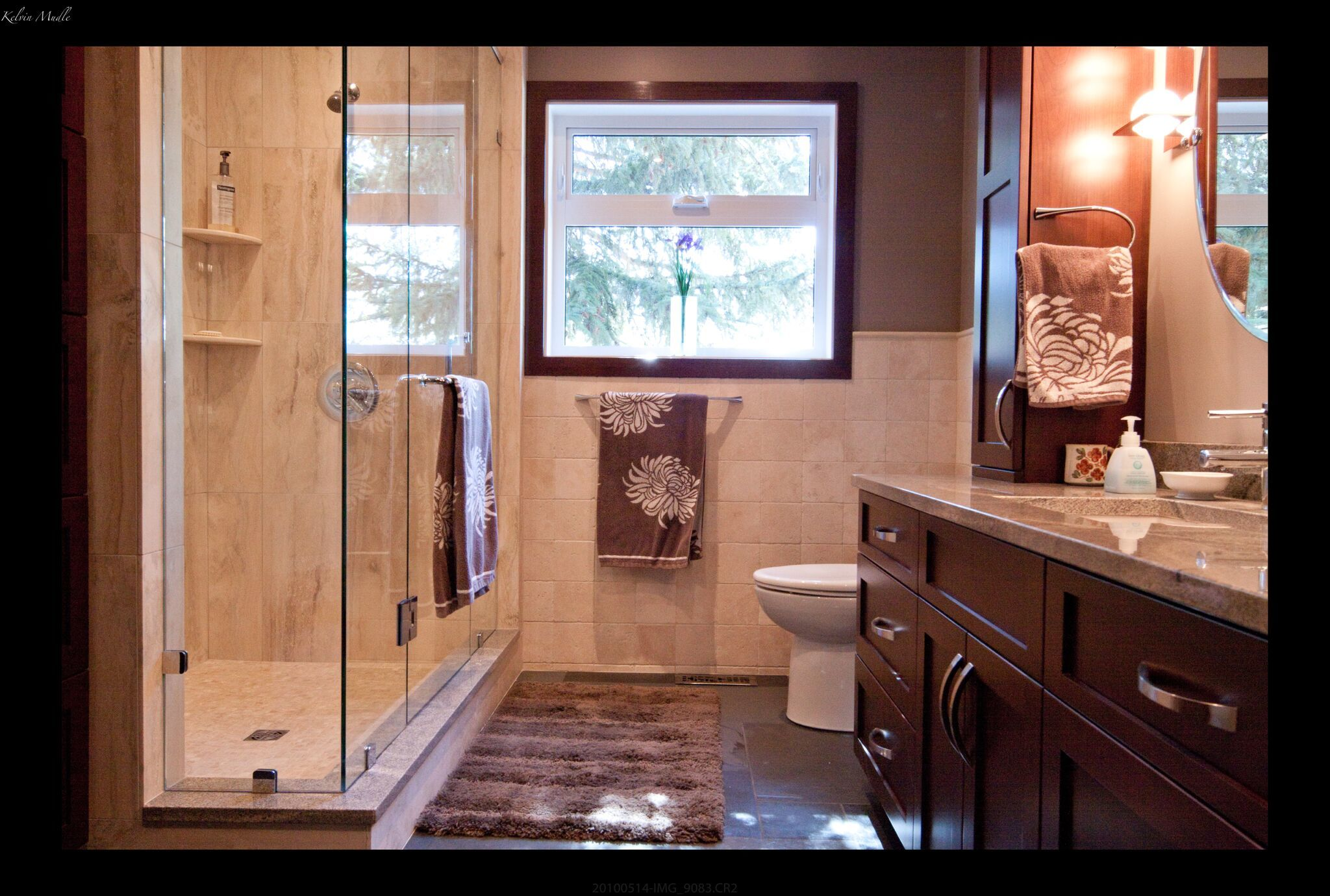 Home Renovations in Prince George