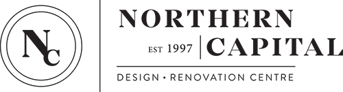 Northern Capital Wood Products